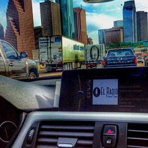 20140503_ElRadio_Houston-edit