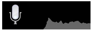 El Radio logo