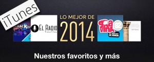 iTunes_Mejor2014-00