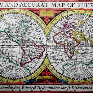 1646_World_Map_Kaerius620