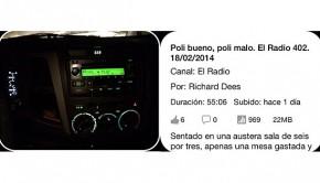 20140219_MarlonCruz1015-Managua-620