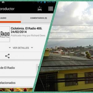 20140225_LeonelArguello-costa rica01