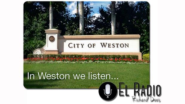 20140225_Rafael-Weston-Florida01
