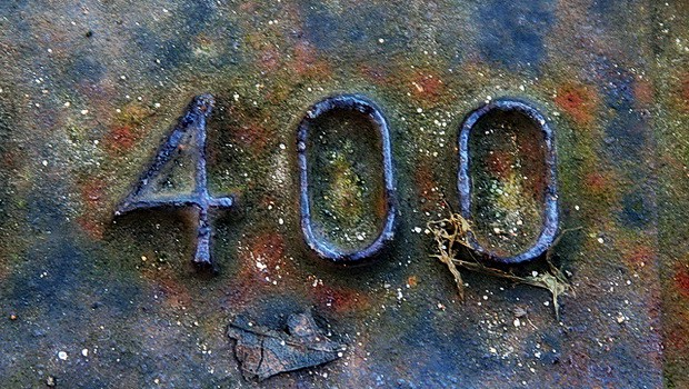 400_400