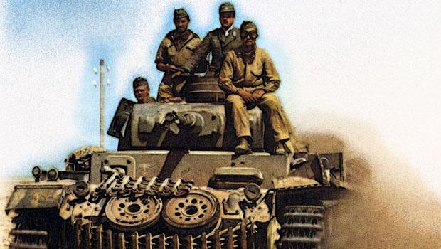 410_Panzerdivisionen