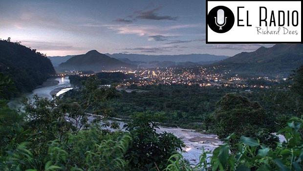 20140408_Weps_UNAS-Peru-620
