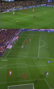 20140416_Bale-Mascherano-Benzema