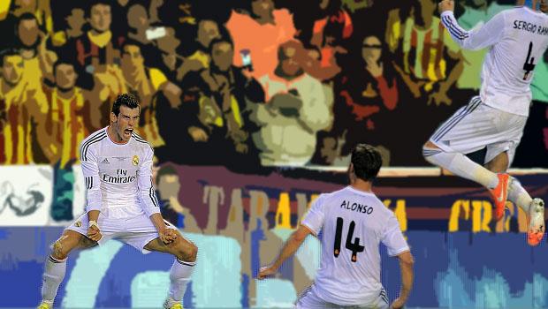 441_Bale-01