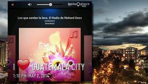 20140503_dcelaya14_GuatemalaCity-edit