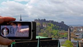 20140518_Maria-EdinburghCastle-edit