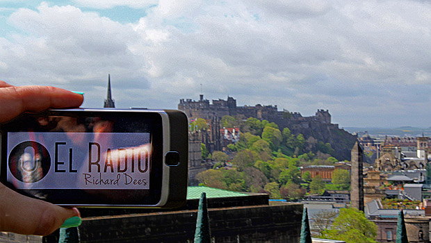 20140518_Maria-EdinburghCastle-edit
