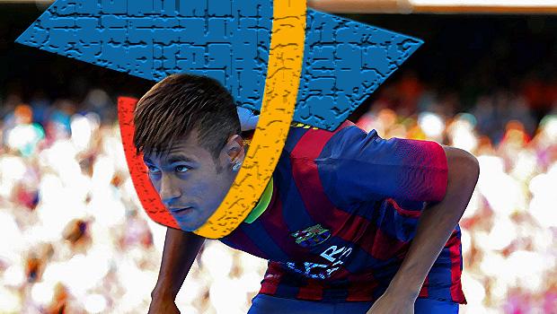 473_Neymar