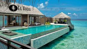 478-Maldivas