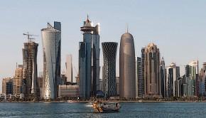 483-qatar_gratteciels