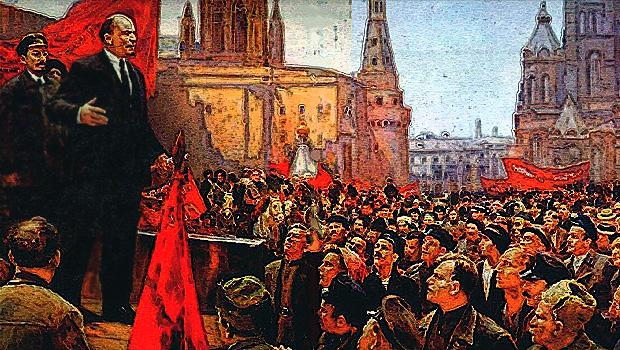 486-Lenin-plaza-roja