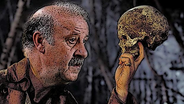 488_Hamlet