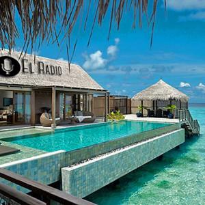 maldivas-01-edit