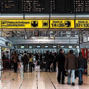 498_AeropuertoSalidas