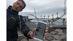 20140829_IgnacioHerreroGil-Reykjavic