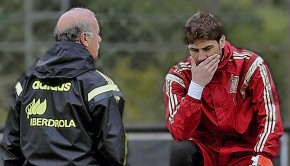 520_DelBosque-Iker