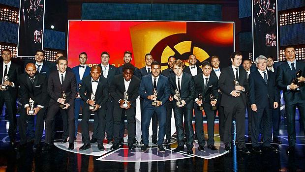 557_Premios_LFP