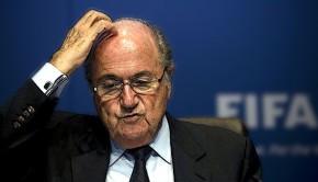 559_Blatter