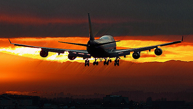566_avion