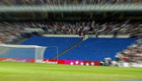581_grada-Ultras-vacia