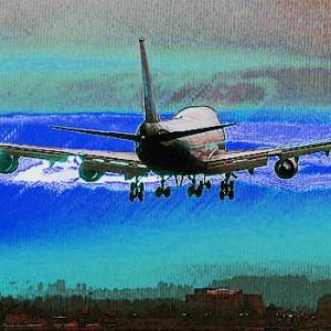 588_puente-aereo-2
