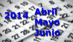 598_calendario