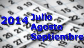 599_calendario