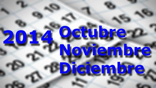 600_calendario