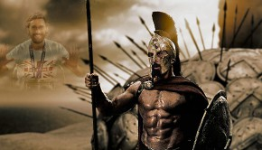 612_Arbeloa-Leonidas