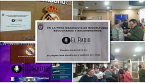 20150207_PeñaMiguelturra-CiudadReal-edited