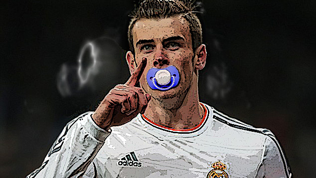 621_Bale