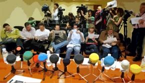 622_periodistas-rueda-de-prensa1