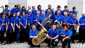632_banda-de-musica-alemanes