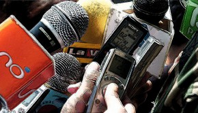 635_microfonos