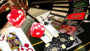 637_casino-05-1024x768