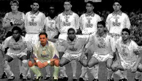 647_septima_real_madrid