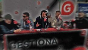 654_Gestiona-Radio-Valencia