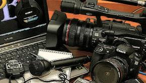 671_Periodismo