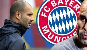 688_Pep-Barca-Bayern
