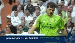 690_Iker_Casillas-pitos-aficion-Bernabeu