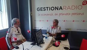 694_GestionaRadio