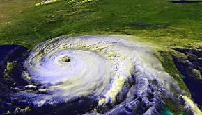719_huracan