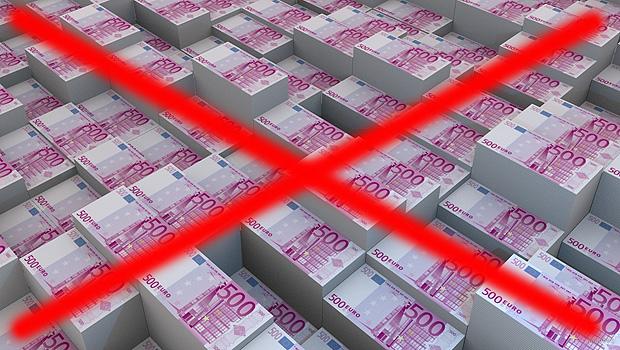 722_euros