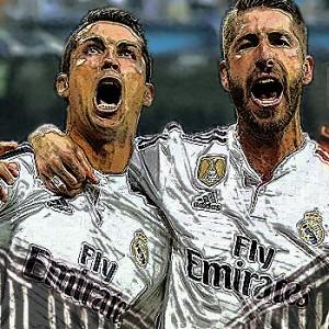 725_Cristiano-Ramos-Juventus+Duro