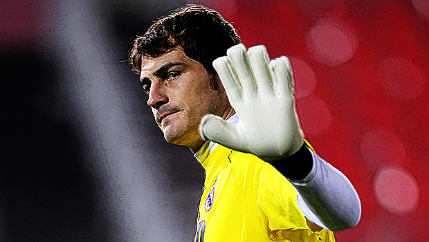 727_Casillas