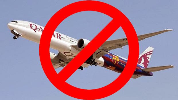 767_AviónDelBarca